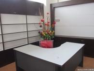 hySeah-library-flooring-cabinet05