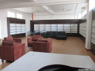hySeah-library-flooring-cabinet06