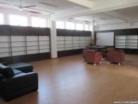 hySeah-library-flooring-cabinet08