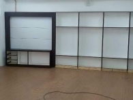 hySeah-library-flooring-cabinet10