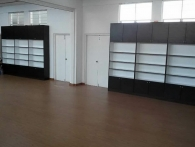 hySeah-library-flooring-cabinet14