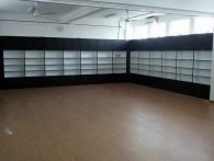 hySeah-library-flooring-cabinet16
