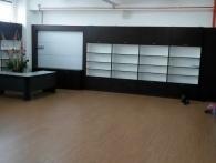 hySeah-library-flooring-cabinet17