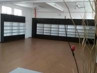 hySeah-library-flooring-cabinet22