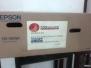 SJKC Lee Chee( Sumbangan Epson Short-Throw Projector & 9x12 Motorised Screen for School Hall )