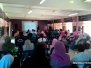 SK Taman Senangan Pesta 21st Century Learning Environment