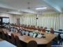 SMK Bukit Jambul Projector,LCD,EZCast