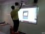 SMK Bukit Jambul Smart Interactive Classroom