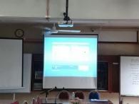 smkguar-perahu-bilik-mesyuarat02