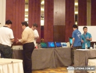 acer product training 2