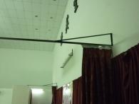 Curtain Fiing At SRJKC Sin Chung 10