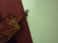 Curtain Fiing At SRJKC Sin Chung 23