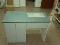 Custom Made Tables For Smartclassroom 02