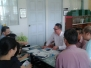 Customer Visit Cum Meeting SMJK Chung Hwa Kuala Pilah Negeri Sembilan