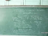 E- G-B-Fixing-SJKC MAK MANDIN-3