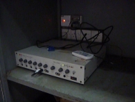 fixing-lcd-projector-pa-system02