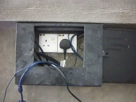 fixing-lcd-projector-pa-system05