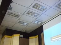 fixing-lcd-projector-pa-system16