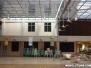 Fixing Of Pa System In Open Hall At Jabatan Pendidikan Pulau Pinang