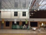 Fixing Of Pa System In Open Hall At Jabatan Pendidikan Pulau Pinang 05