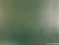 gmax-green-board-installation05