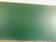 gmax-green-board-installation09