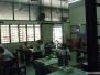 ICT Classroom Fixing at SRJKC Aik Keow Penaga