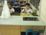 ict-classroom-fixing05