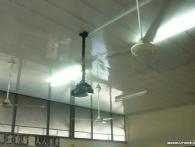 ict-classroom-fixing06
