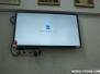 Installation Of LCD Tv In Jabatan Pendidikan And  Pejabat Pendidikan Penang