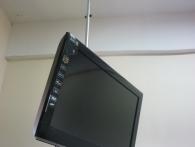 Installation-of-lcd-tv02