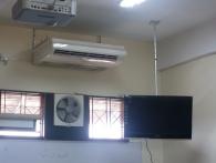 Installation-of-lcd-tv03