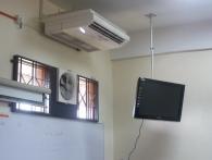 Installation-of-lcd-tv04