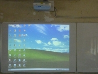 Interate-lcd-projector-for-smartclassroom02