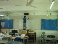 Interate-lcd-projector-for-smartclassroom04