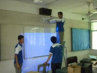 Interate-lcd-projector-for-smartclassroom06