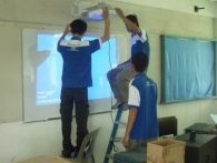 Interate-lcd-projector-for-smartclassroom07