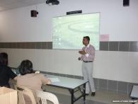 product-training-chung-hwa02.JPG