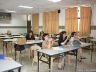 product-training-chung-hwa10.JPG