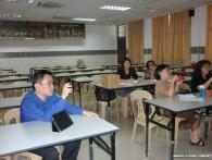product-training-chung-hwa11.JPG