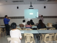 product-training-chung-hwa14.JPG