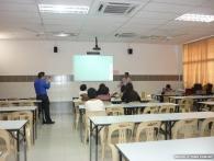 product-training-chung-hwa15.JPG