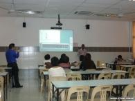 product-training-chung-hwa16.JPG
