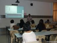 product-training-chung-hwa17.JPG