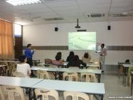 product-training-chung-hwa19.JPG