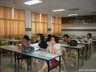 product-training-chung-hwa22.JPG