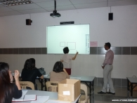 product-training-chung-hwa23.JPG
