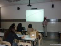 product-training-chung-hwa25.JPG