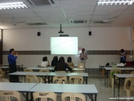 product-training-chung-hwa26.JPG