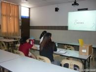 product-training-chung-hwa27.JPG